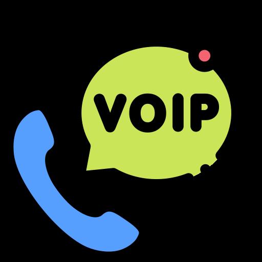 راه اندازی سیستم تلفنی ویپ (VoIP)
