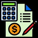 سرویس حسابداری