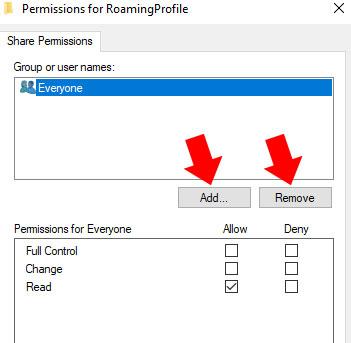roaming profile3